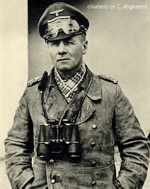 http://www.davidcross.us/classes/tao/rommel4.jpg